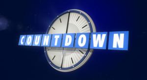 Countdown_titles_2012