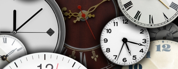 bigstock-Background-of-many-clock-faces-47476471.jpg