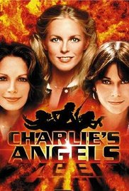 Charlie's Angels Logo